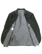 Picture of Reporter Carbon Strech Suit