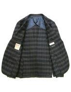Picture of Reporter Tweed Jacket