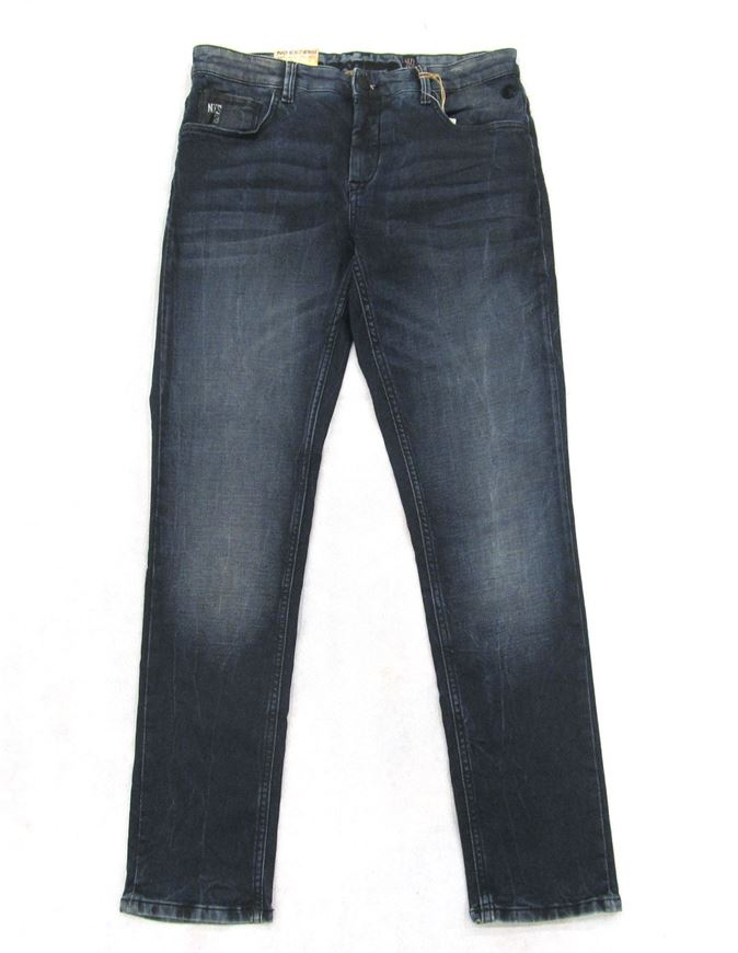 Picture of No Excess Tapered Stretch Jog Jean