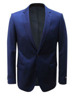 Picture of SI by Studio Italia French Blue Suit