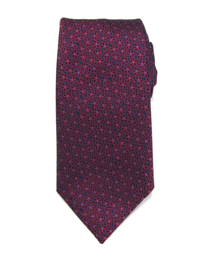 Picture of Hemley German Made Silk Tie