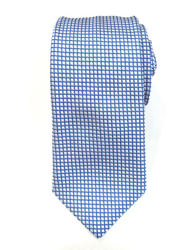 Picture of Hemley German Made Silk Tie