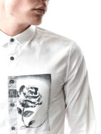 Picture of Pearly King Photo Print Shirt
