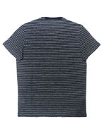 Picture of Lagerfeld Johnny Knitted Tee