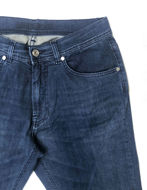 Picture of Lagerfeld Cotton Stretch Jean