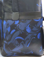 Picture of Versace Jeans Duchess Baroque Backpack