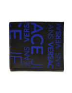 Picture of Versace Jeans Small Bi-fold Wallet