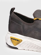 Picture of Diesel Black Dusty S-KBY Sneakers