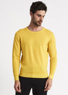 Picture of Gaudi Superfine Wool Knit