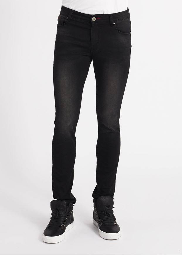 Picture of Gaudi Super Skinny Stretch Jeans