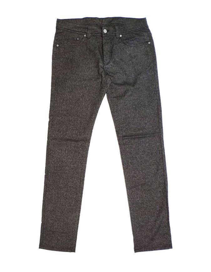 Picture of Karl Lagerfeld Luxury Twill Dress Jean
