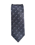 Picture of Ted Baker Monkey Silk Tie