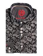 Picture of Au Noir Kansas Knit Shirt