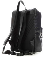 Picture of Versace Jeans Backpack