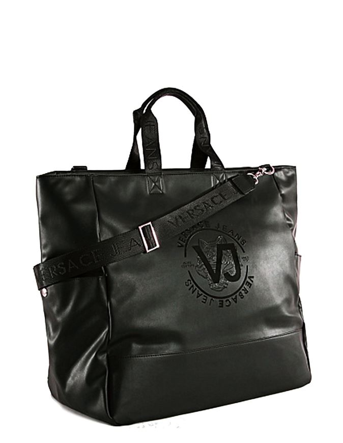 Picture of Versace Jeans Weekender Bag
