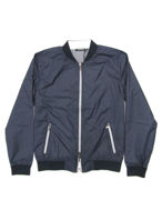 Picture of Lagerfeld Casual Bomber Jacket