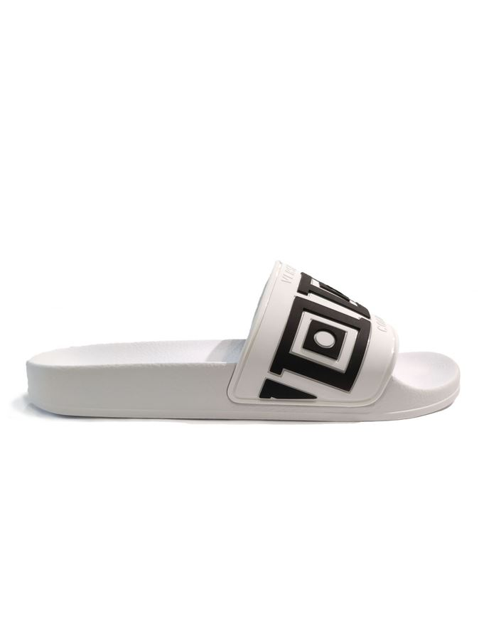 Picture of Versace Greek Tape Slides