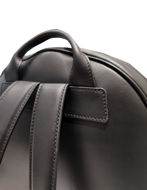Picture of Karl Lagerfeld Leather Backpack