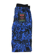 Picture of Versace Jeans Couture Baroque Trackpant