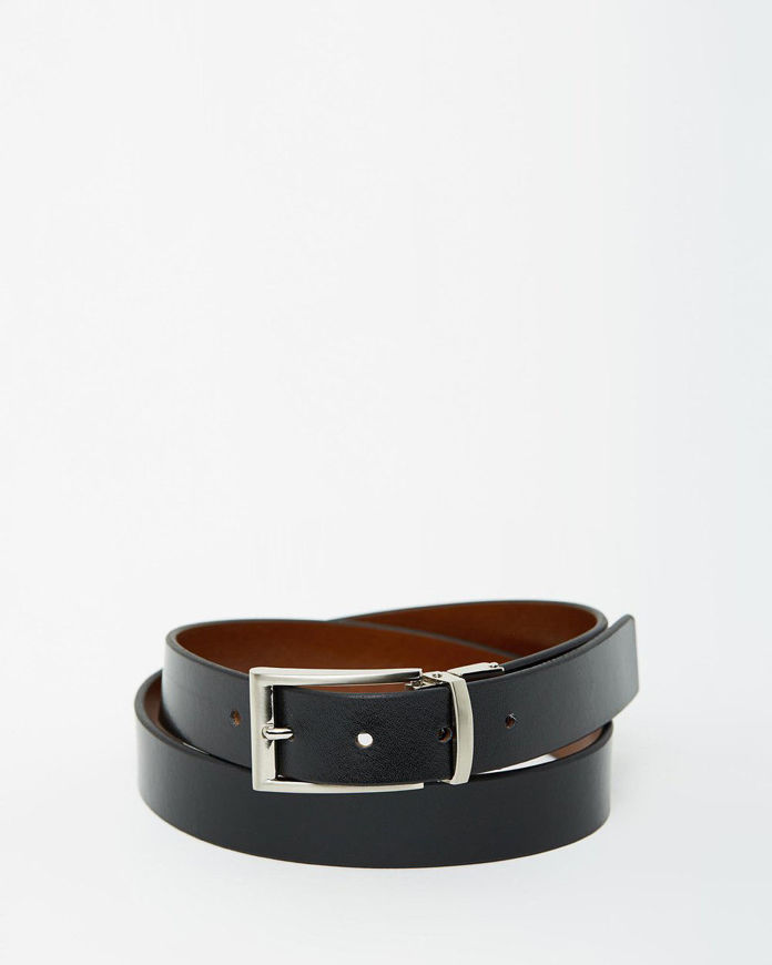 Picture of Loop Reversible 30mm Leather Belt