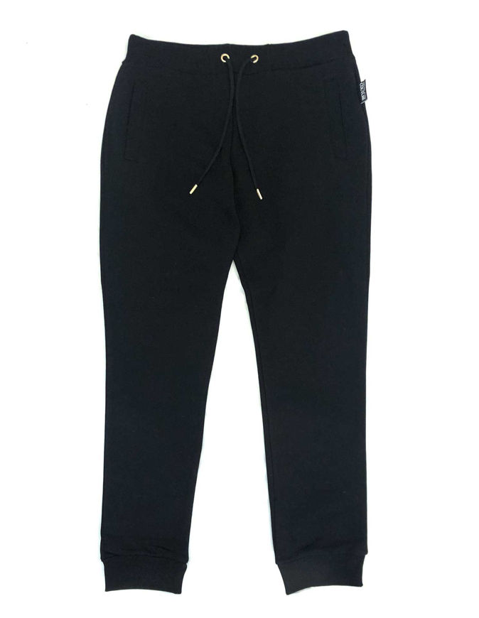 Picture of Versace Jeans Couture Logo Sweatpant