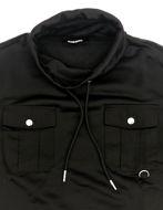 Picture of Diesel S-Tenko Sweat Shirt