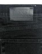 Picture of Diesel D-Strukt Velvet Jean