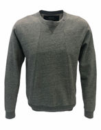 Picture of Replay Cotton Fleece Sweatshirt