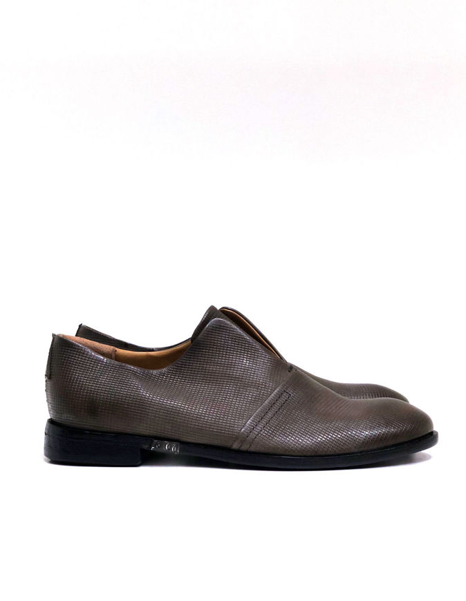 Picture of A.S.98 Italian Hand Made Slip-on Shoes