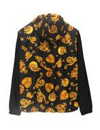 Picture of Versace Jewel Baroque Wind Jacket