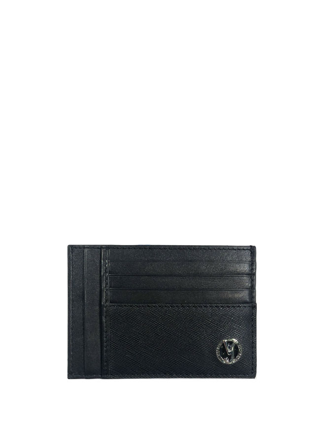Picture of Versace Jeans Nappa Card Wallet