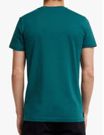Picture of Diesel Pine T-Rubin Pocket T-shirt
