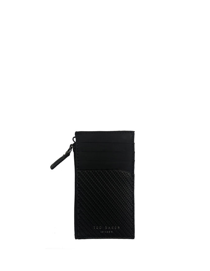 Picture of Ted Baker Cards & Coin Holder Wallet