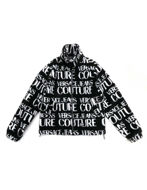 Picture of Versace Jeans Couture Fleece Jacket