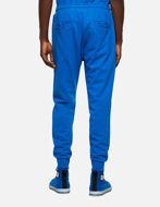 Picture of Diesel Blue Tar-Ka Sweatpant
